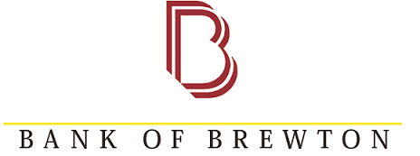 Bank of Brewton